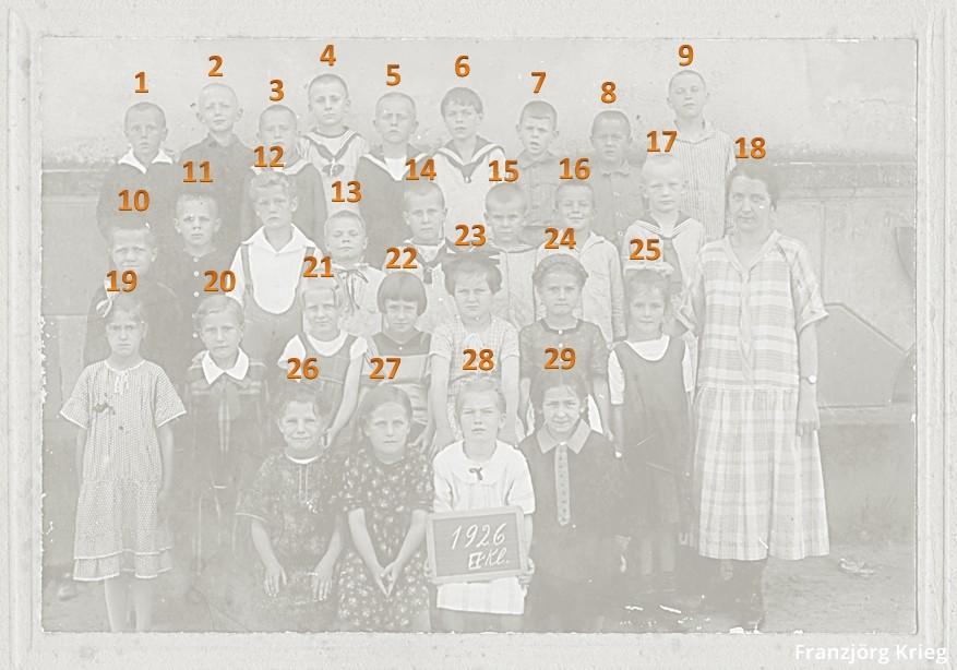 klasse-1926
