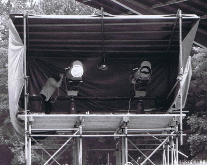 1978_0903_festival_saarbruecken_03_sw_02_buehnenbau_cut_700