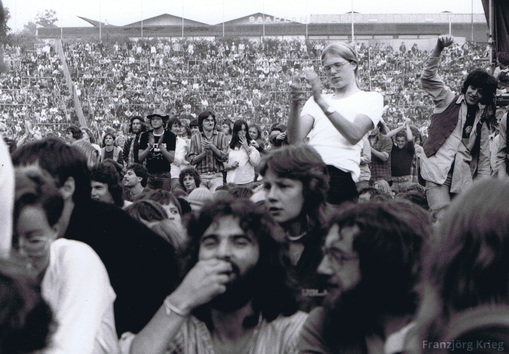 1978_0903_festival_saarbruecken_03_sw_06_publikum_cut_1000
