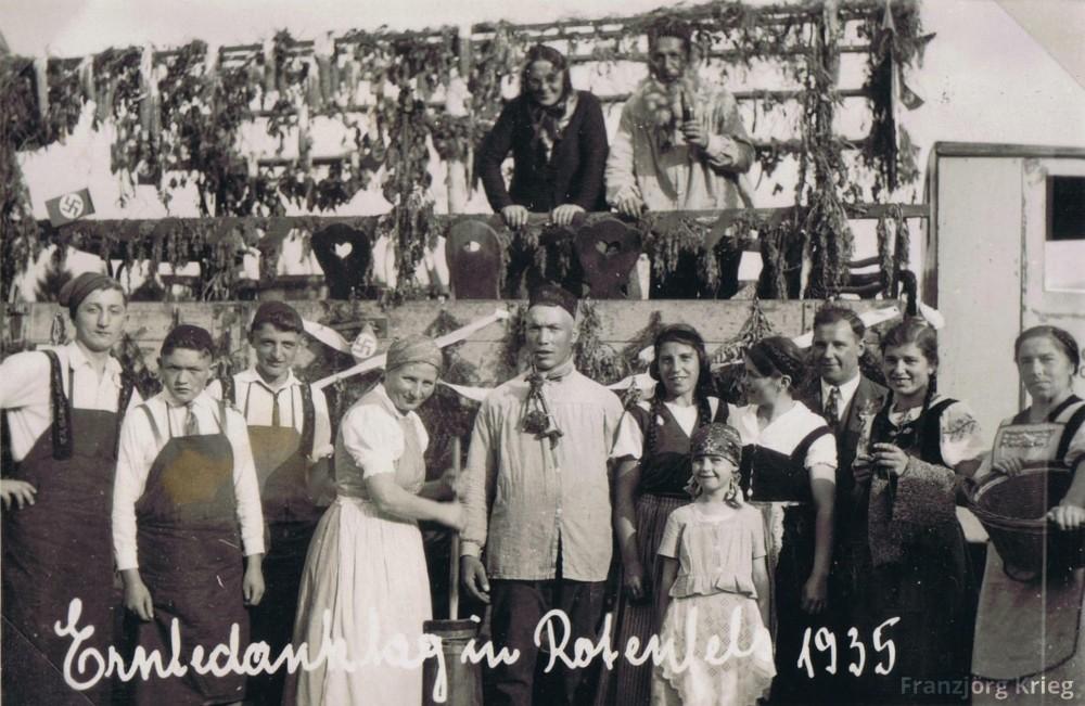 01-54-04_Erntedanktag-1935_cut_1000