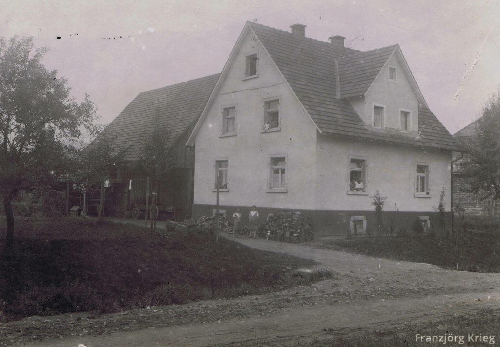 02-02-03_1927_Markgraf-Wilhelm-Str-6_cut_1000