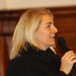 Cornelia Spachtholz, VBM